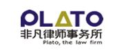 广东非凡律师事务所