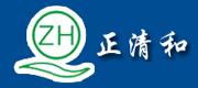 浙江正清和律师事务所